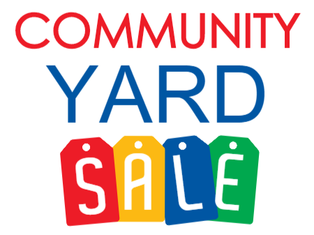 450x337 Graphics For Yard Sale Sign Graphics