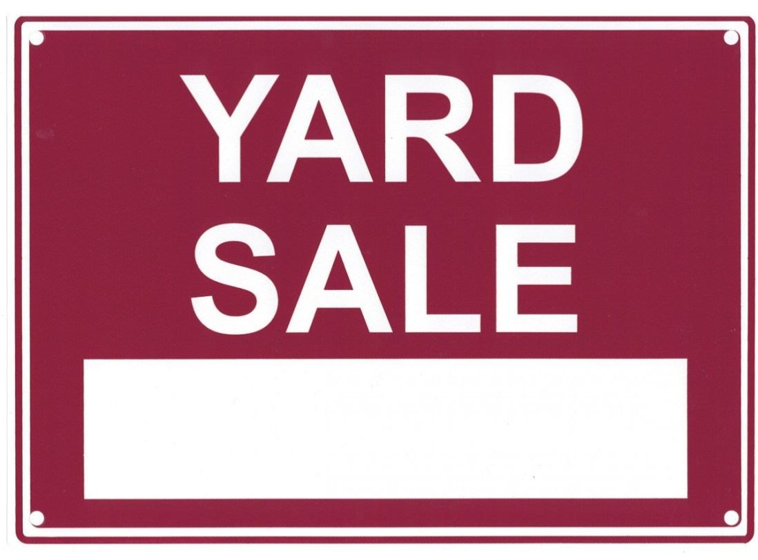 1098x811 Signs Yard Safety Signs Delight Motorcycle Safety Yard Signs