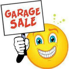 236x236 Amity Township, Pa Yard Sale Yard Sale, Yards And Clip Art