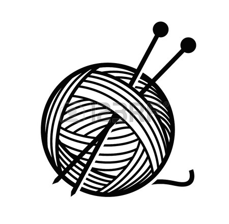 yarn clipart free download best yarn clipart on