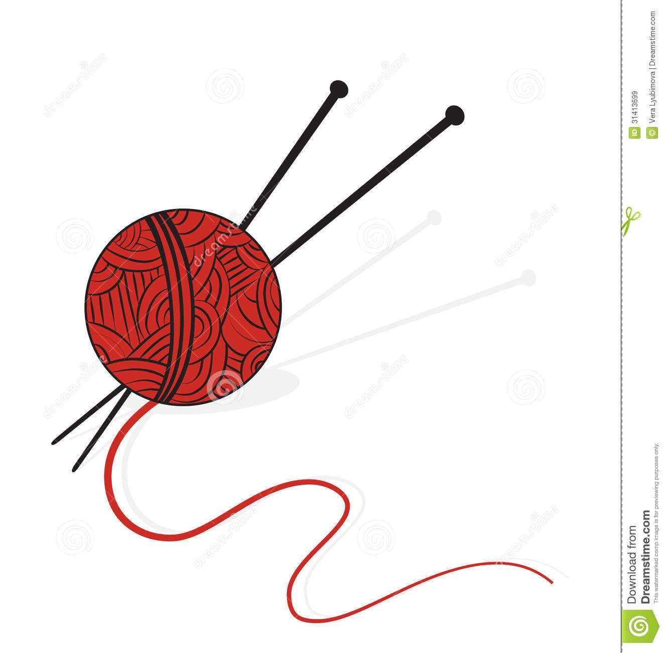 1327x1300 Clip Art Ball Of Yarn Clipart