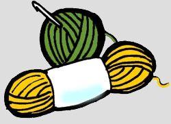 250x181 215 Best Crochet Addiction. Images Tricot Crochet