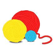 170x170 Yarn Clip Art