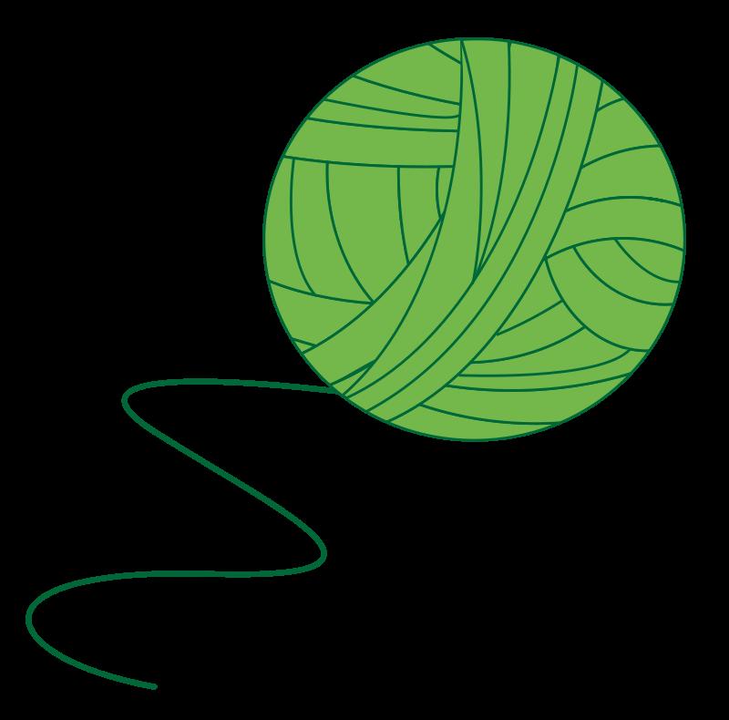 800x790 Free Clip Art Yarn, Free Free Clip Art Yarn