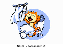 254x194 Yawning Clip Art Eps Images. 704 Yawning Clipart Vector
