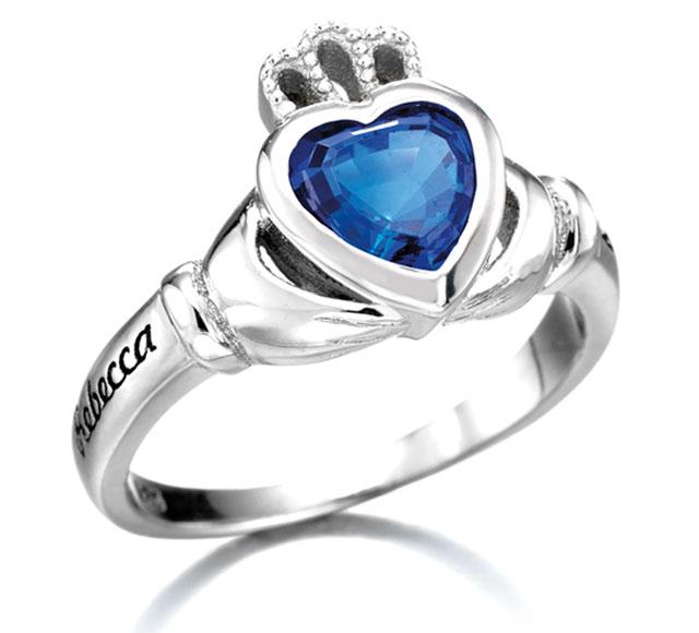 640x580 Redefining Class Jewelry