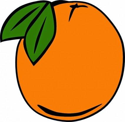 425x413 Apple Clipart Mango