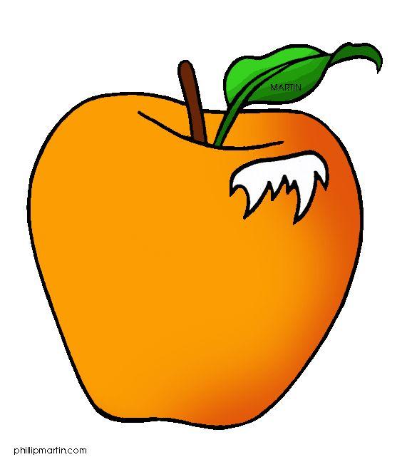 571x648 31 Best Voce I Povrce Images Foods, Apples And Applique