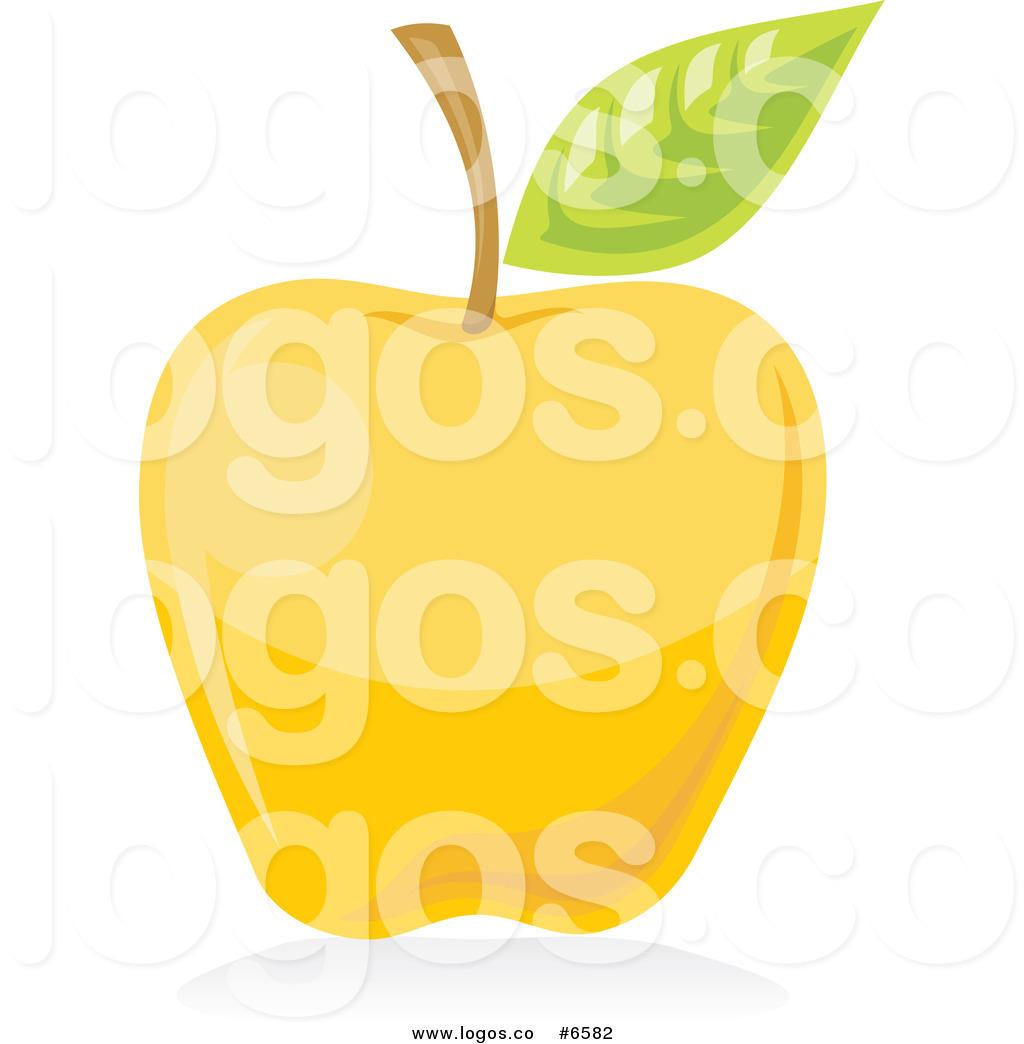 1024x1044 Yellow Apple Clipart 2156779