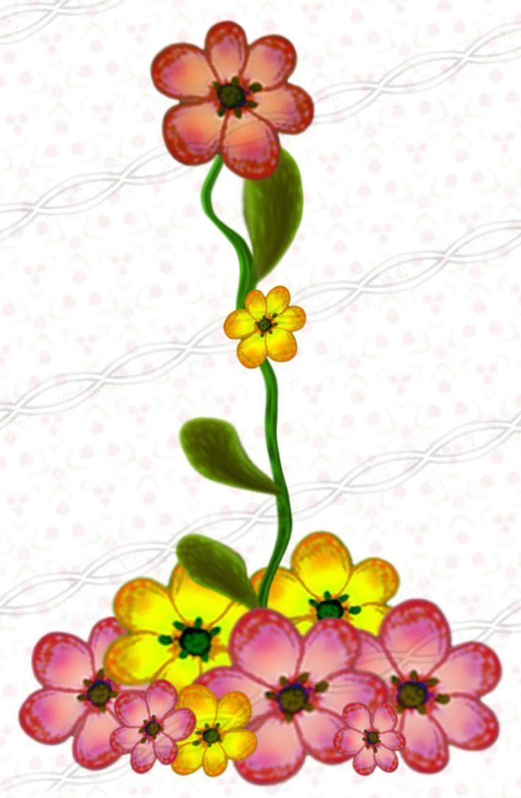 736x1127 35 Best Png Plants