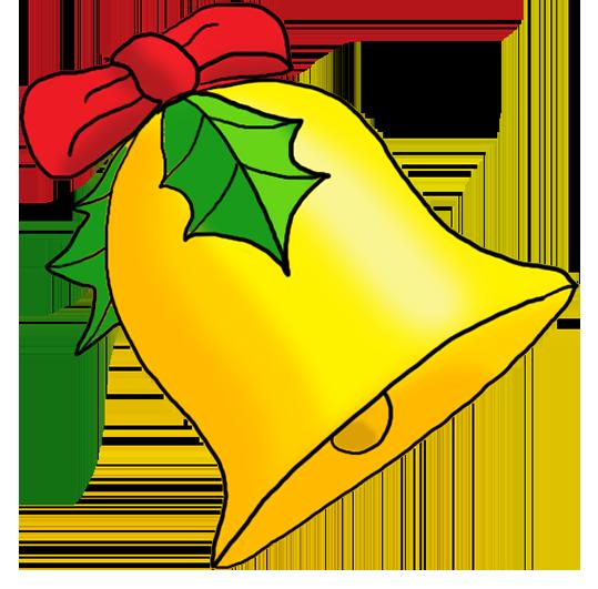 539x531 Christmas Clip Art