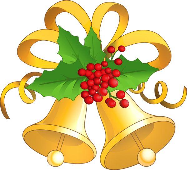 600x548 166 Best Christmas Clip Art Images Christmas
