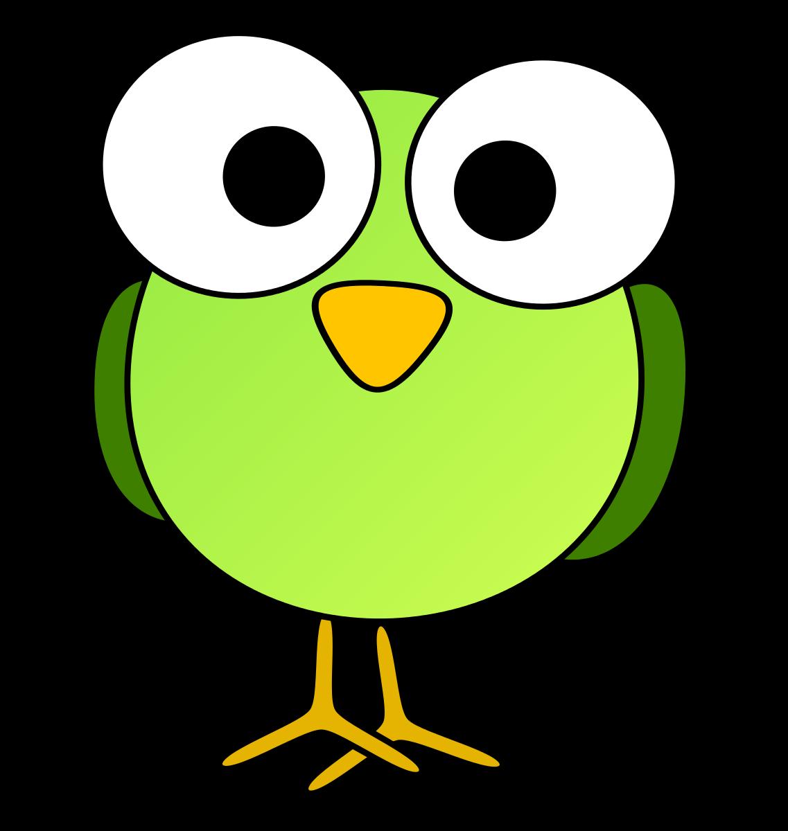 1137x1200 Clip Art Bird Clipart Image
