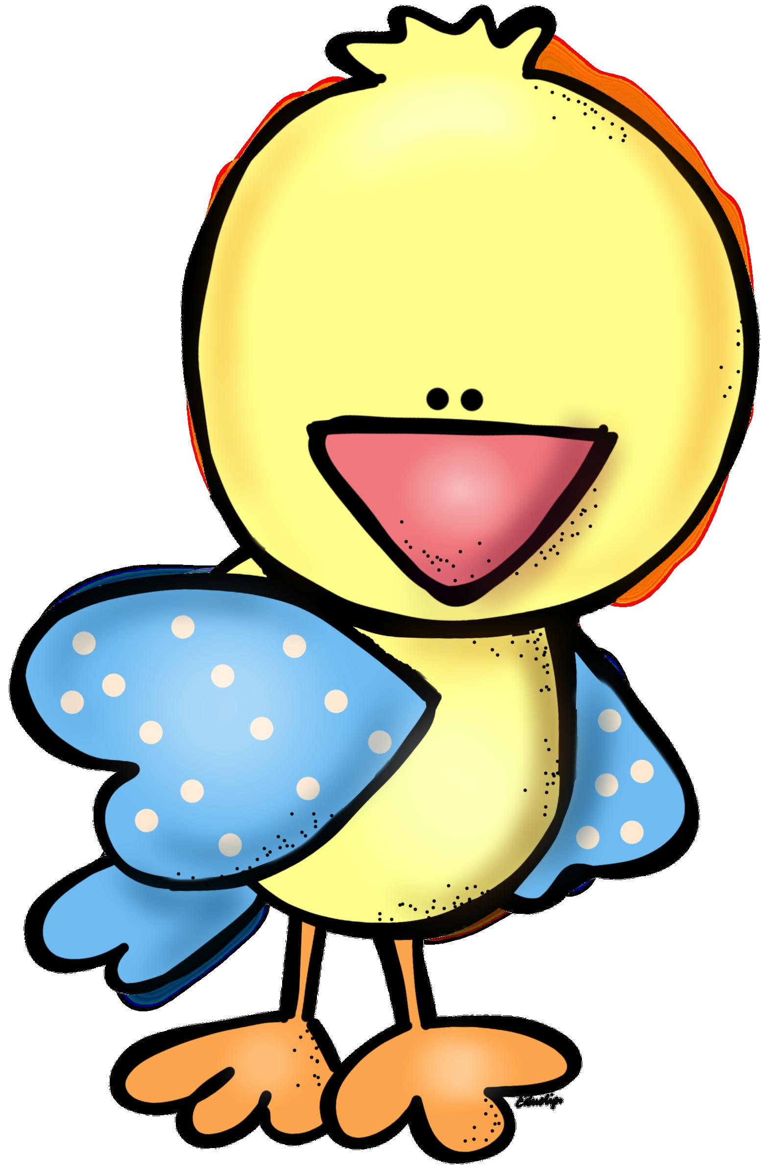 1576x2400 Yellow Bird With Blue Wings Dibujos Bird, Clip Art