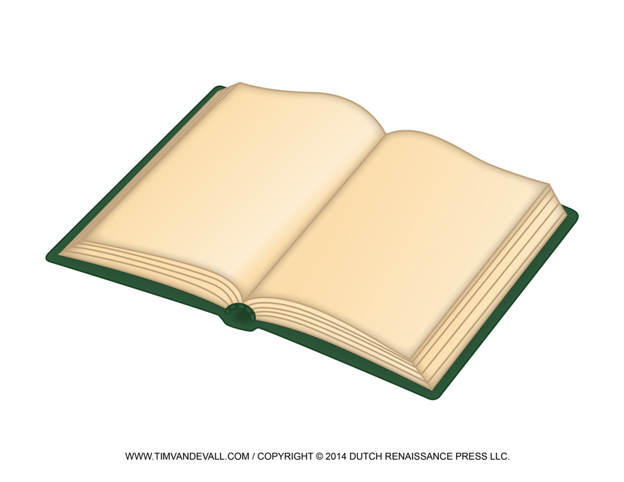 900x695 Free Open Book Clip Art Images Amp Template