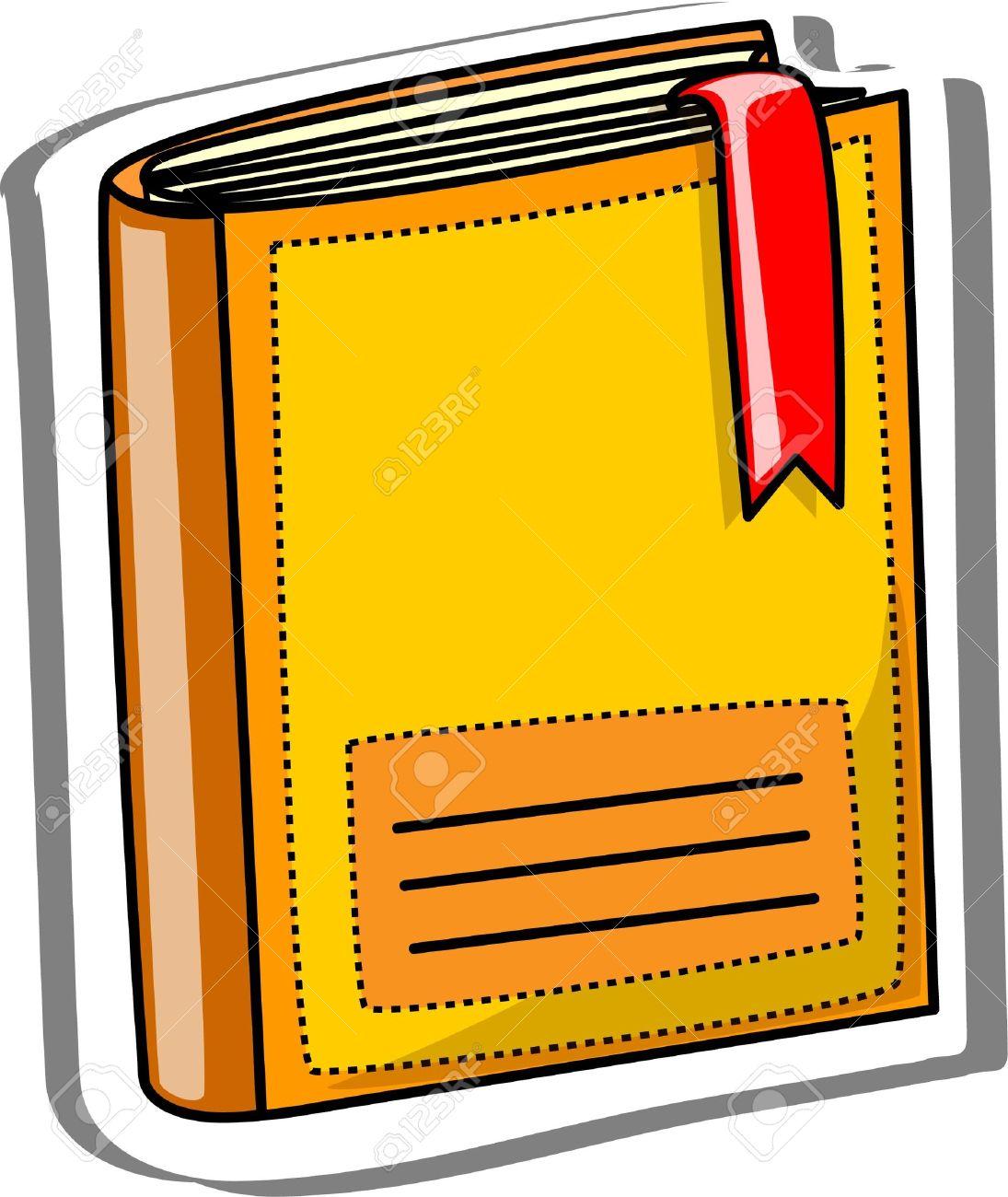 1095x1300 Notebook Clipart Yellow Book