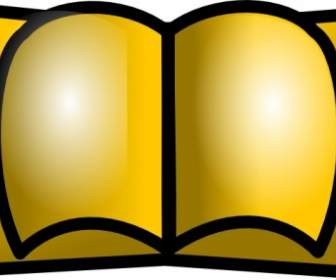 336x280 Open Book Clip Art Vector Clip Art Free Vector Free Download