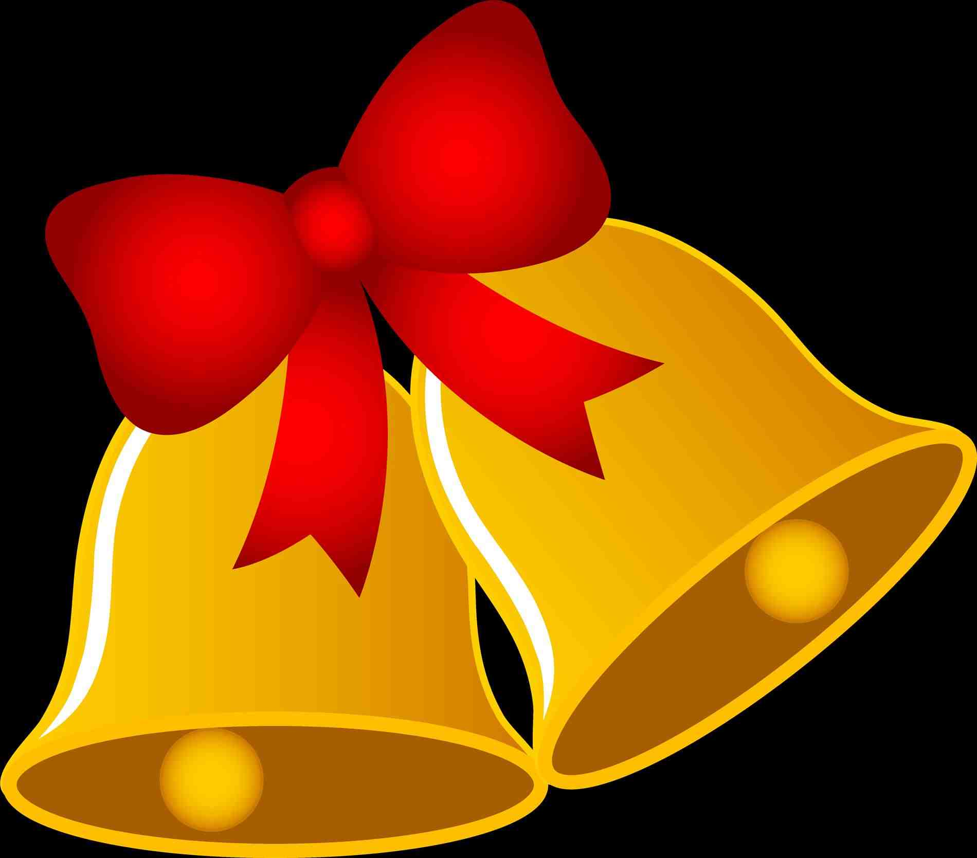 1900x1669 Christmas Bow Clipart Png Clip Art Image Gallery Ribbon S U Happy