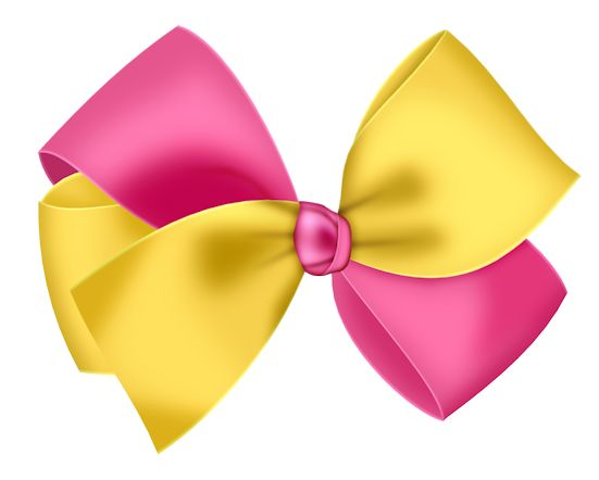 551x442 147 Best Bows Amp Ribbons Images Walls, Cards
