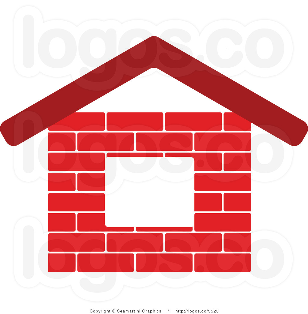 1024x1044 Wall Clipart Single Brick