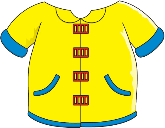 552x427 Yellow Jacket Clipart (46+)