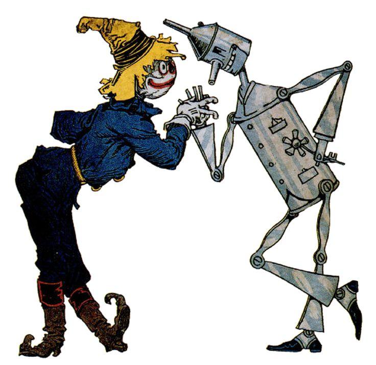 736x716 21 Best Wizard Of Oz Clip Art Images Clip Art