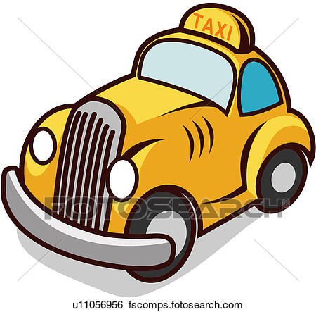 450x443 Clip Art Of Vehicle, Traffic, Transportation, Automobile, Car