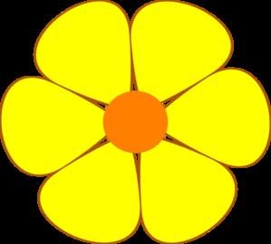 299x270 Yellow Clip Art