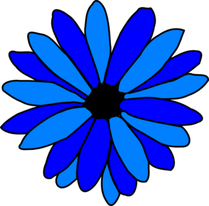 299x294 Yellow Gerber Daisy Clipart 0 Image 2 Clipartcow