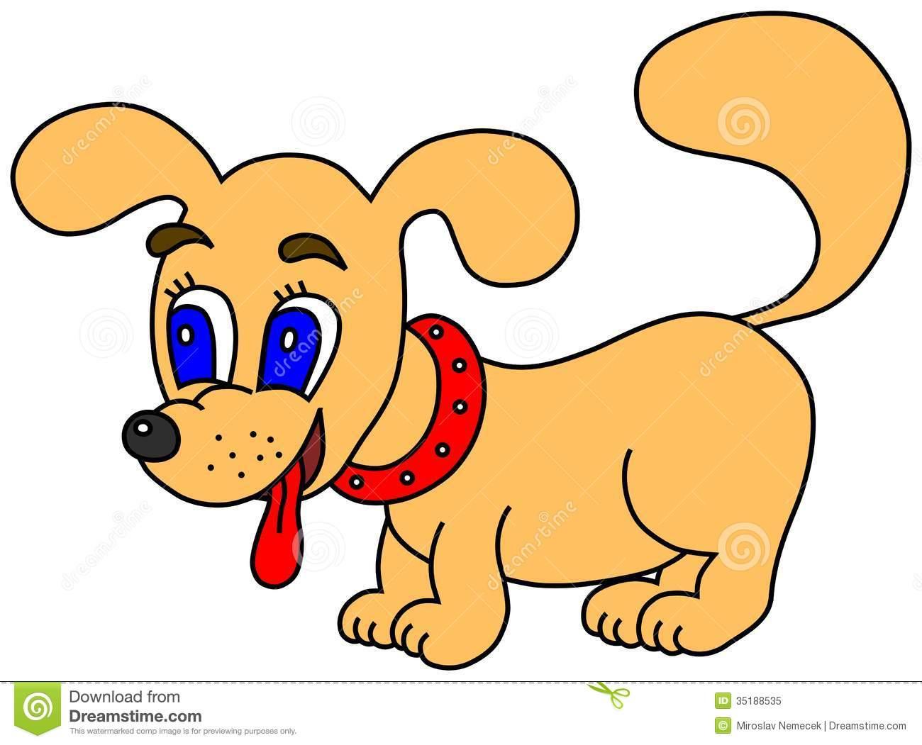 1300x1051 Tongue Clipart Dog Tongue