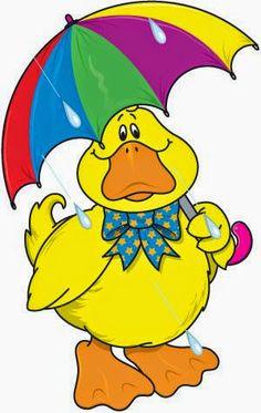 236x373 Cute Duck Clip Art Cute Easter Duck Clip Art Ducks