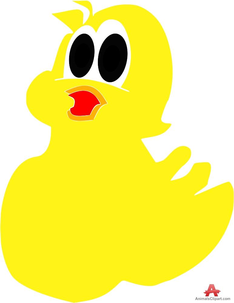 772x999 Top 85 Duck Clip Art