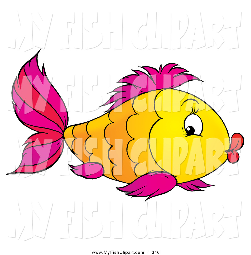 1024x1044 Fins Clipart Big Fish