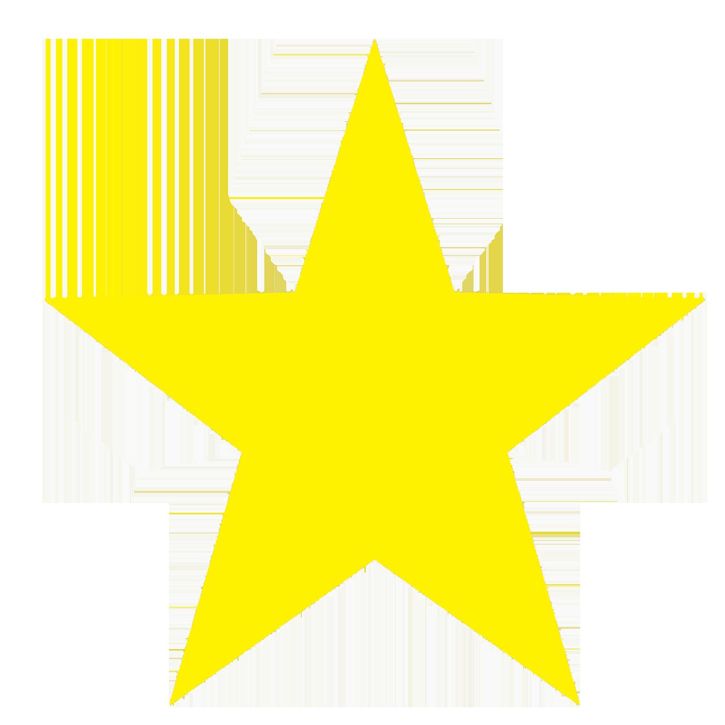 1476x1476 Small Red Clip Art Stars Clipart
