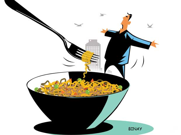620x464 Itc Pushes Yippee To Replace Maggi Business Standard News