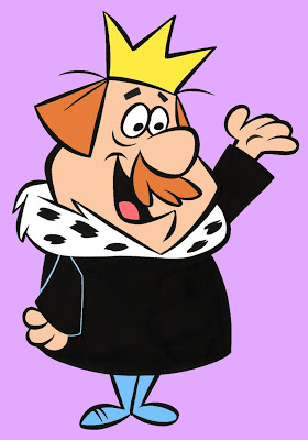 280x400 Patrick Owsley Cartoon Art And More! Yippee Yappee Amp Yahooey
