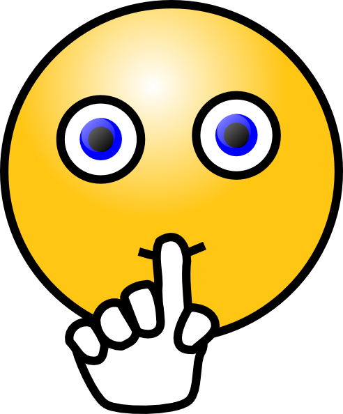 492x594 Yippee Smiley Face Clipart Cliparthut