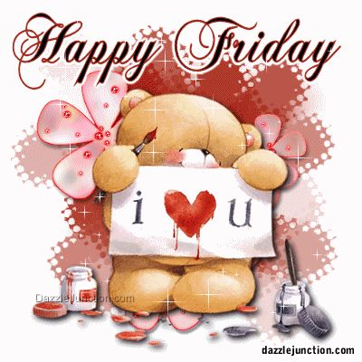 400x400 Best Its Friday Images Ideas Happy Friday