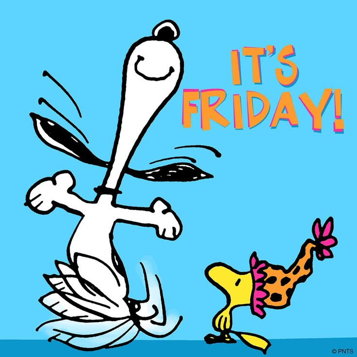 736x736 Best Snoopy Friday Ideas Snoopy, Woodstock