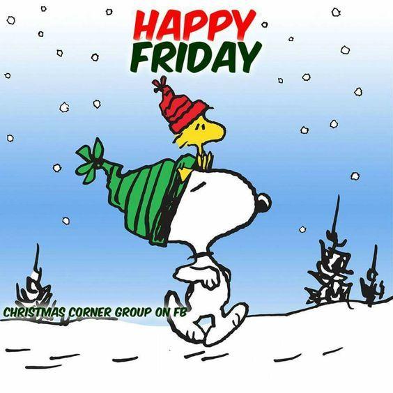 564x564 Good Morning Everyone! It's Friday! Hooray! Lt3