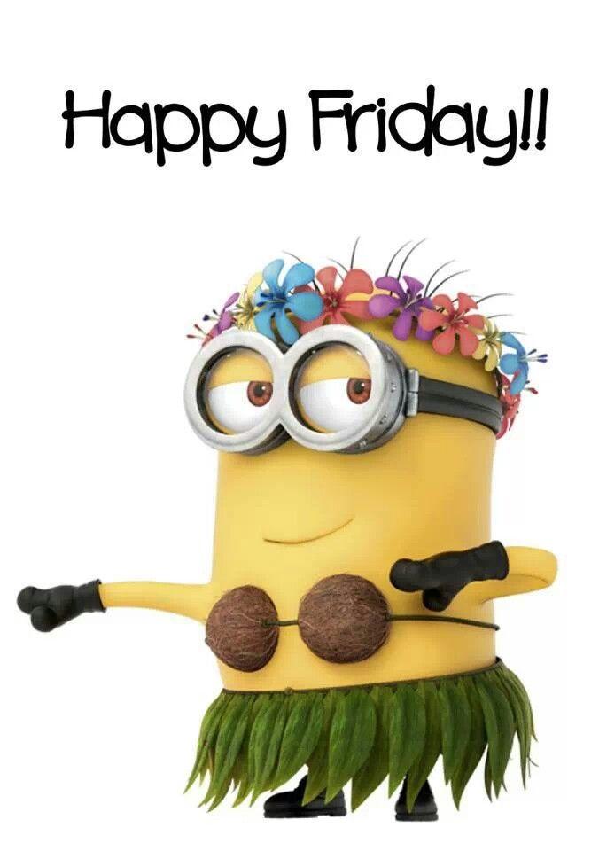 676x960 Heh Clipart Happy Friday