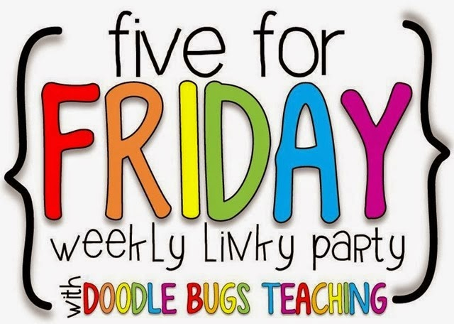 640x456 The Teacher's Desk 6 Five For Friday 1215 Quick Giveaway