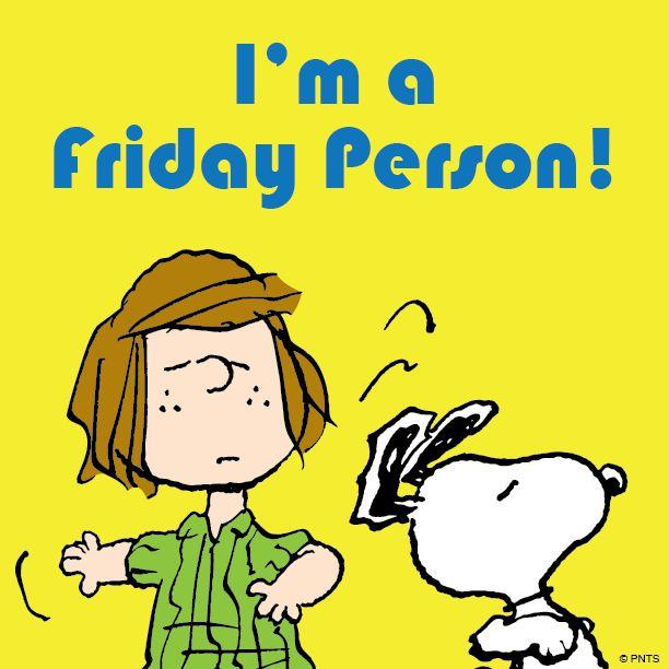 612x612 149 Best Friday