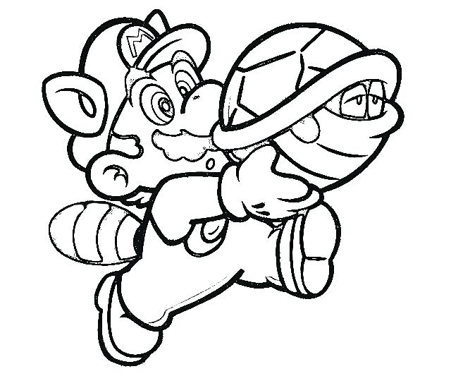 640x533 Super Mario Coloring Sheets Super Coloring Sheets Super Mario