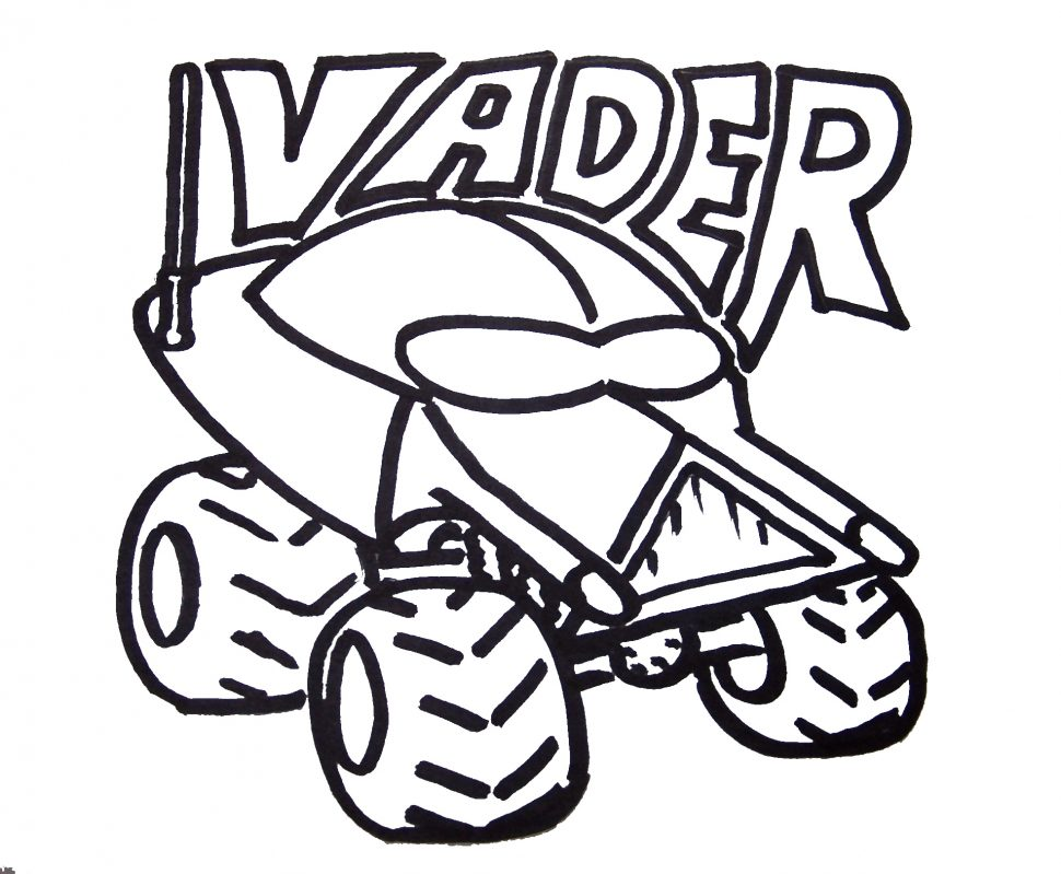 970x799 Film Yoda Coloring Pages Tyrannosaurus Rex Coloring Page Happy