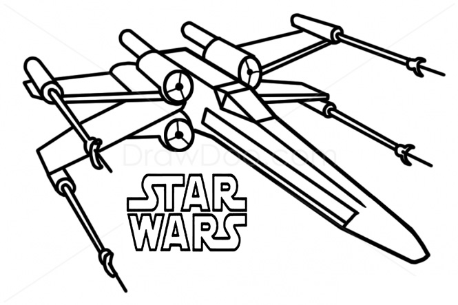 graphic regarding Free Printable Star Wars Coloring Pages referred to as Yoda Coloring Web pages Totally free obtain perfect Yoda Coloring Webpages