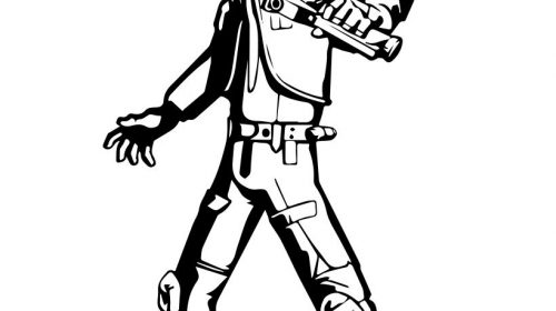 500x280 Fresh Star Wars Coloring Pages Coloring Pages Activities