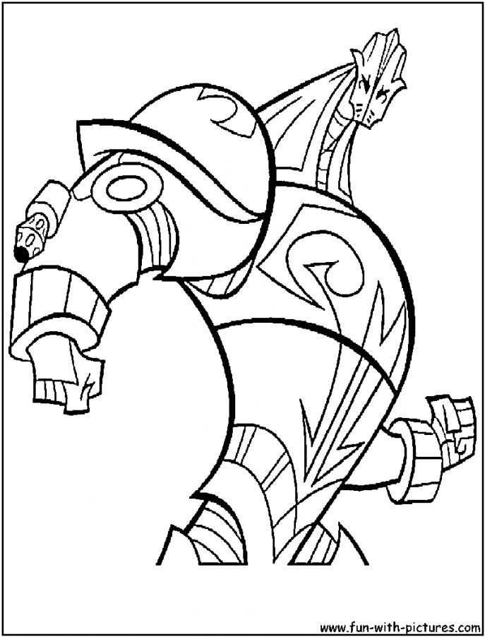 687x902 Coloring Star Wars Coloring Pages The Force Awakens Games Online