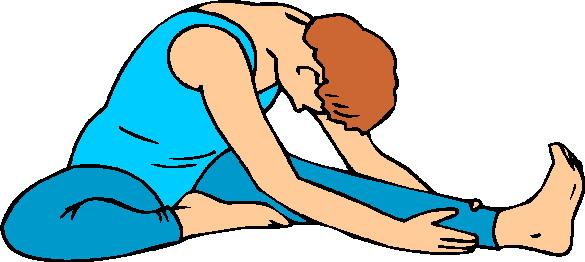 585x262 Yoga Clip Art Yoga Related Clip Art Yoga Clip Art Image 2
