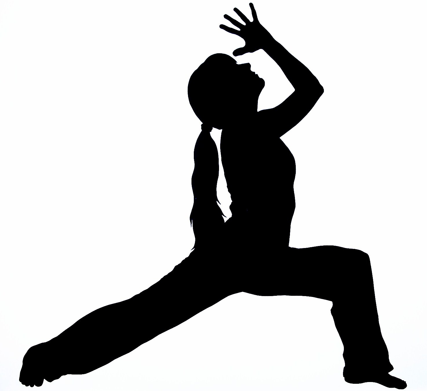 1474x1351 Shadow Clipart Yoga